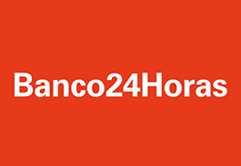 Banco 24 horas - Royal Plaza Shopping