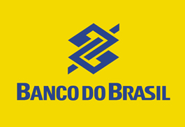 Banco do Brasil - Royal Plaza Shopping