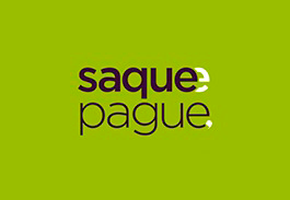 Saque e Pague - Royal Plaza Shopping