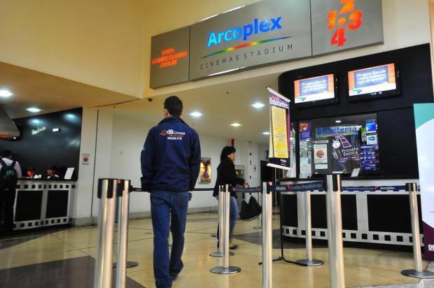 Santa Maria realizará sessão de cinema especial para autistas - Royal Plaza Shopping