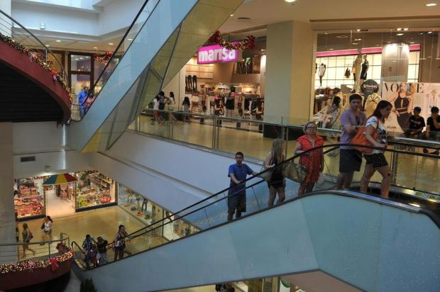 Quatro novas lojas inauguraram no Royal Plaza Shopping em novembro - Royal Plaza Shopping