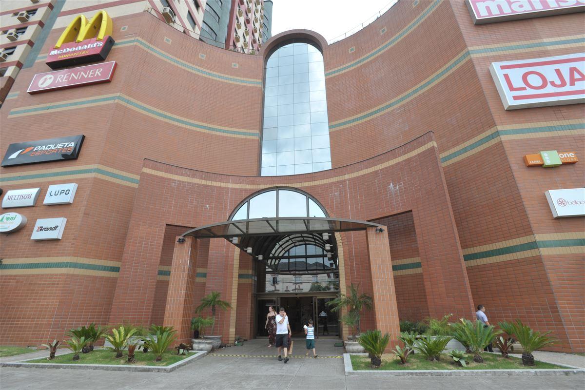 Shopping de Santa Maria inaugura 7 novas lojas até dezembro - Royal Plaza Shopping