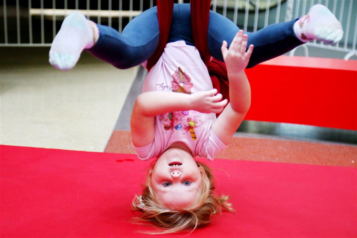 Veja onde aproveitar as férias da criançada em Santa Maria - Royal Plaza Shopping