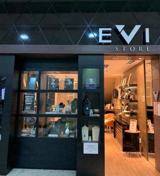 Evi Store