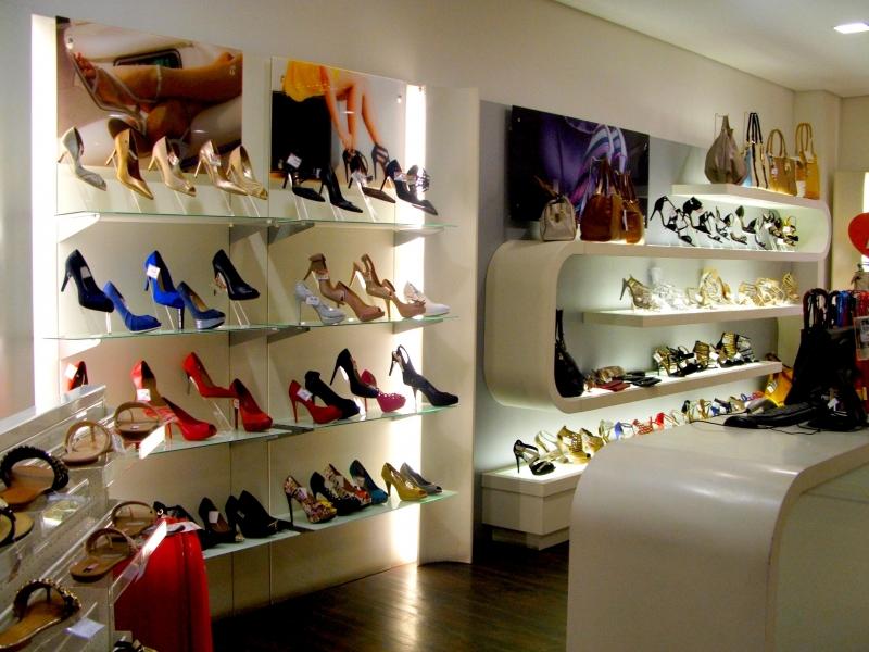 Cacau Show - Royal Plaza Shopping Santa Maria/RS