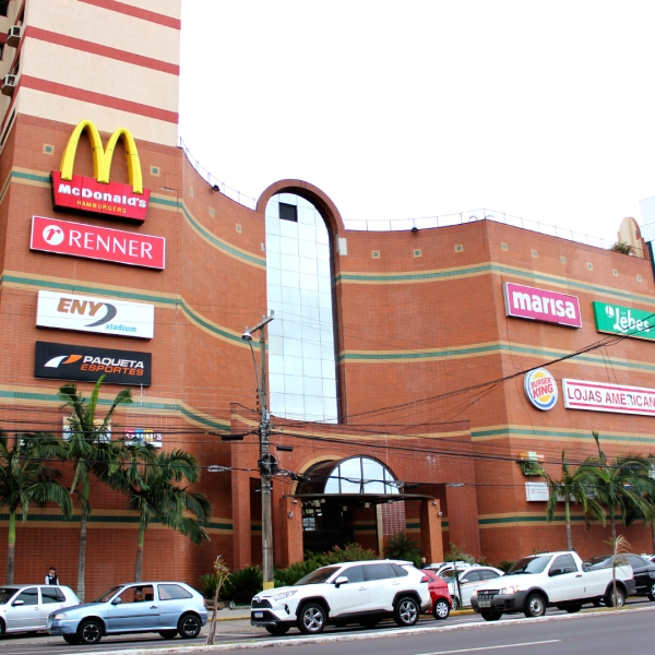ROYAL CONTRA O AVANÇO DO CORONAVÍRUS - Royal Plaza Shopping