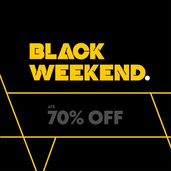 BLACK WEEKEND NO ROYAL - Royal Plaza Shopping