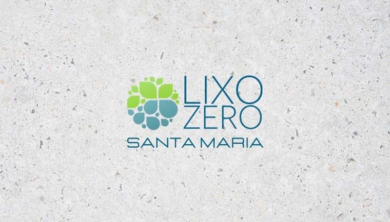 Dia do Lixo Zero: colabore com um planeta mais sustentável - Royal Plaza Shopping